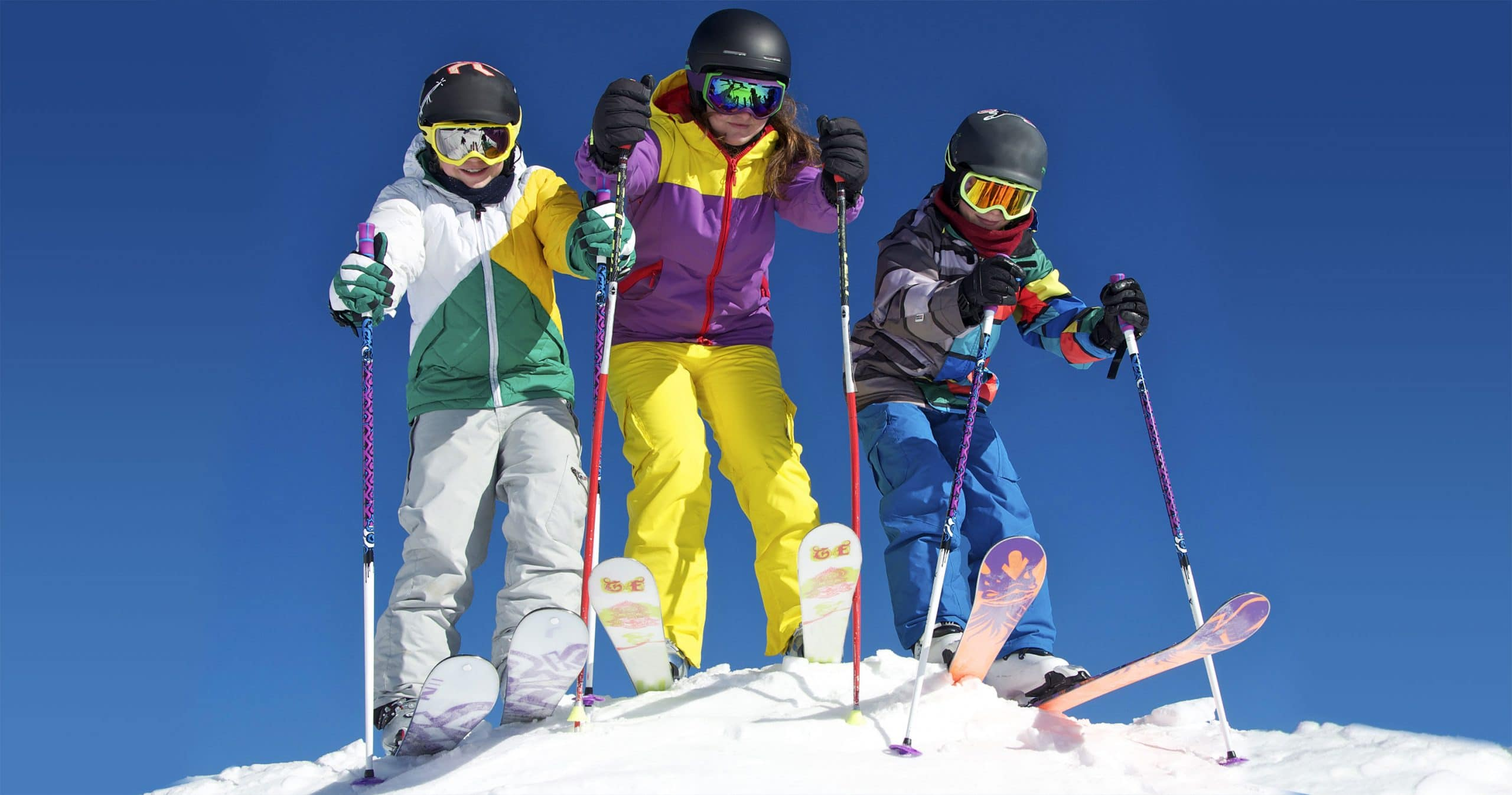 Skischulen-am-Alpen-Caravanpark-Tennsee-Bayern