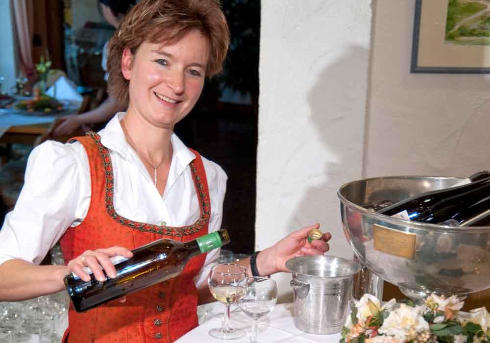 Tennsee-Kulinarischer-Kalender-Wein