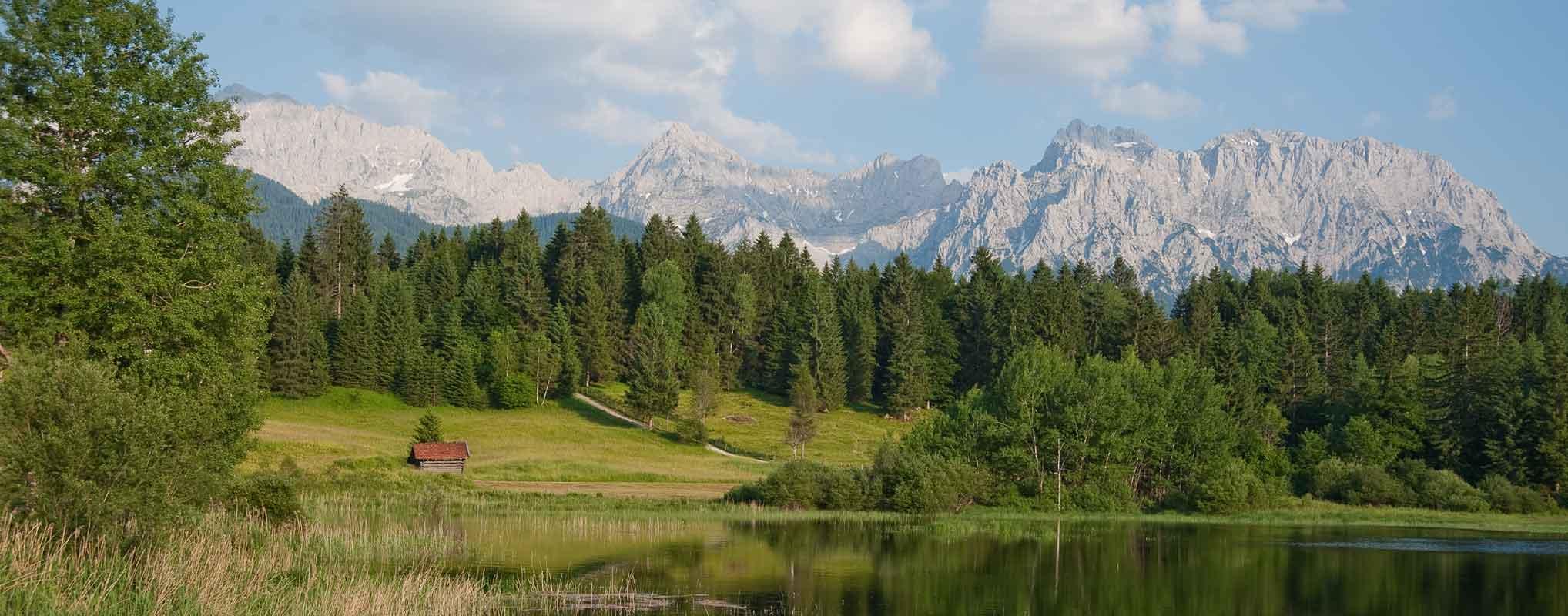 Alpen-Caravanpark-Tennsee-senioren-Bayern