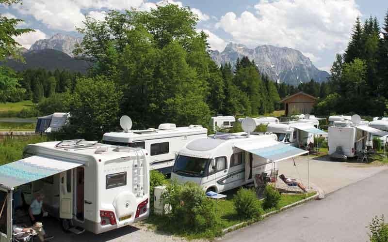 Camping-Tennsee-Preise-Wohnmobilstellplatz